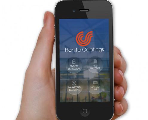 app-hanita-coatings-pellicole vetri