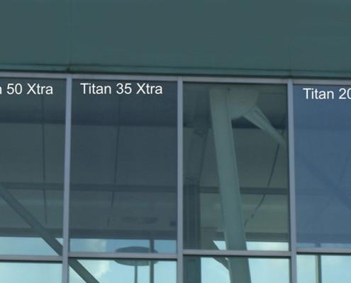 Xtra Titan
