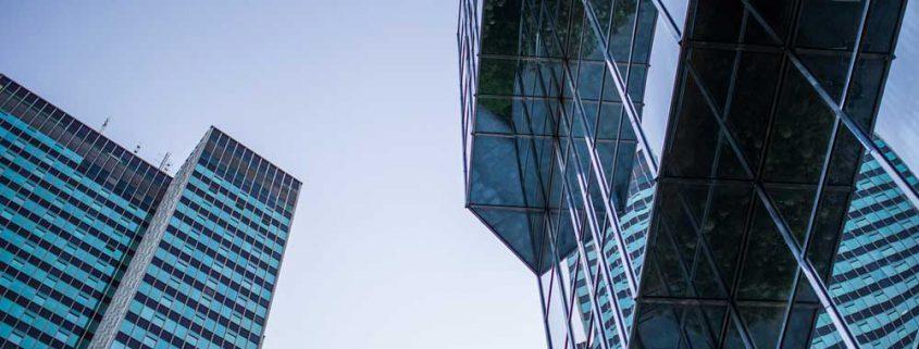 Pellicola per vetri: migliorano l'efficienza luminosa